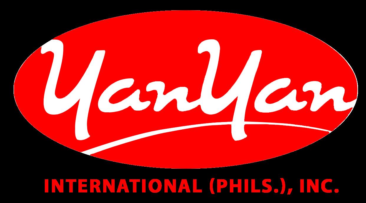 YanYan International (Phils.) Inc.