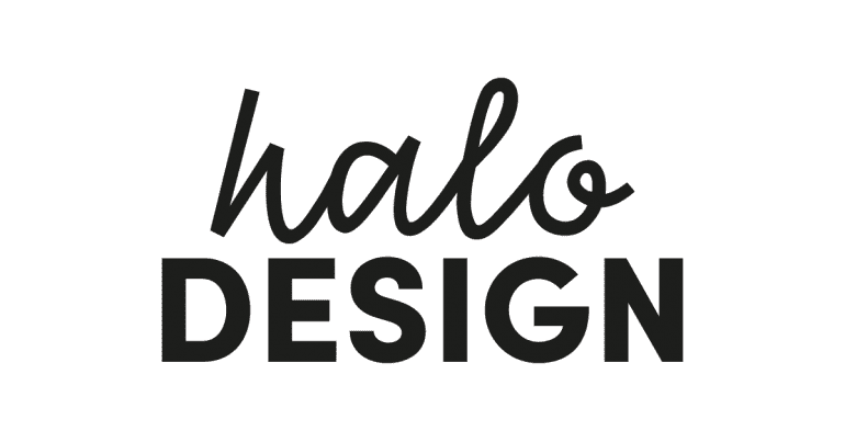Halo Design, a chill UX/UI meetup in Kraków, Poland