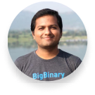 Vishal Telangre in  Ruby on Rails Contributors