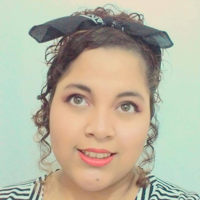 Helenita Maciel Gurgel