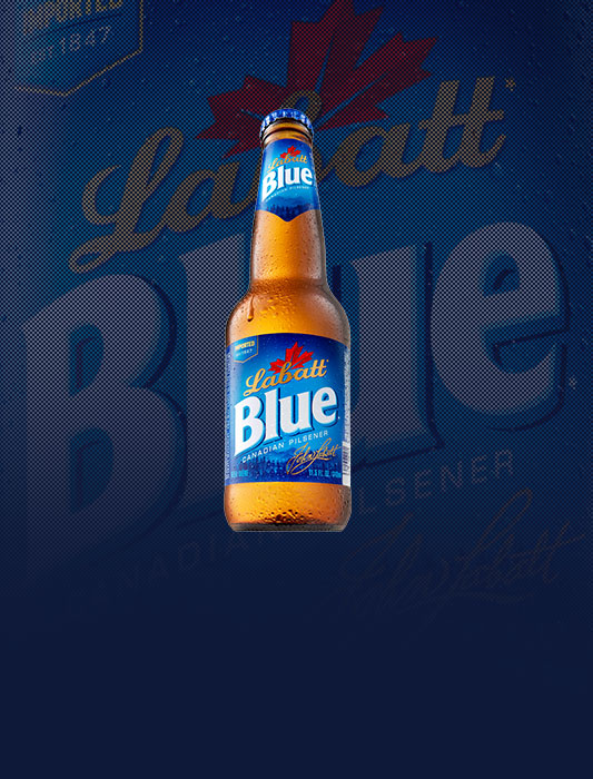 View all Labatt Beers