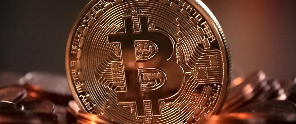 Bitcoin.org black lists CoinBase, Jaxx, Blockchain.info and more