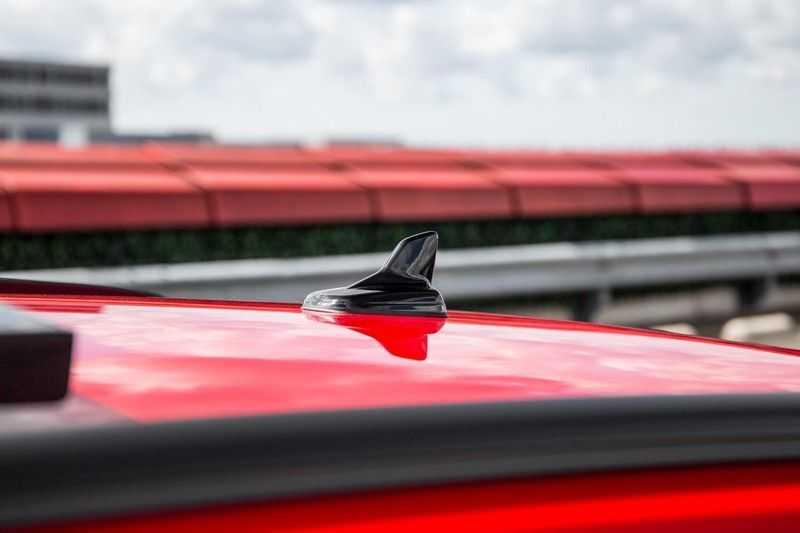 Audi RS4 Avant 2.9 TFSI quattro | 450PK | Sportonderstel Plus | Panoramadak | Inleg Carbon | B&O | Sportdifferentieel | Head-up afbeelding 23