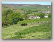 Rookhope in Weardale  » Click to zoom ->