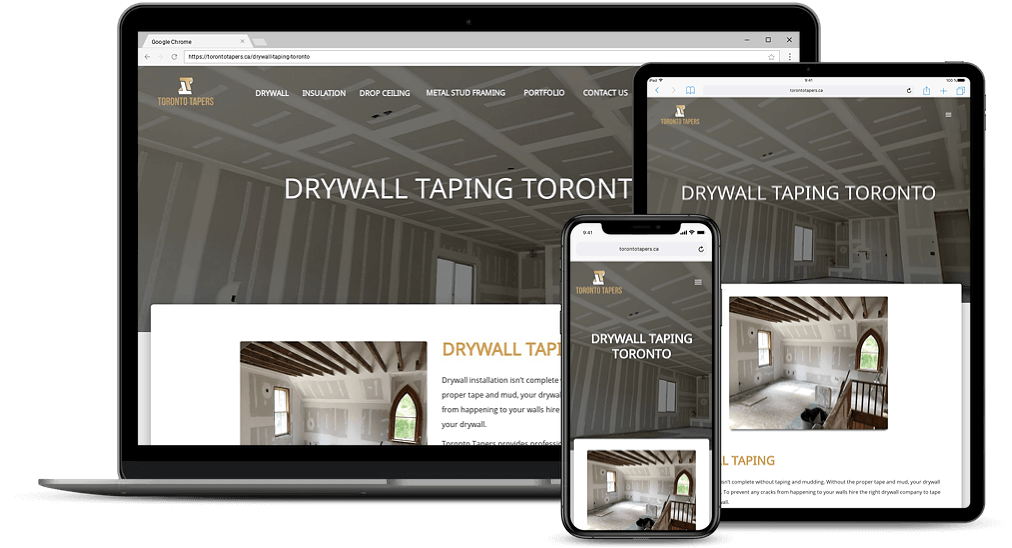 painting-contractor-website-design