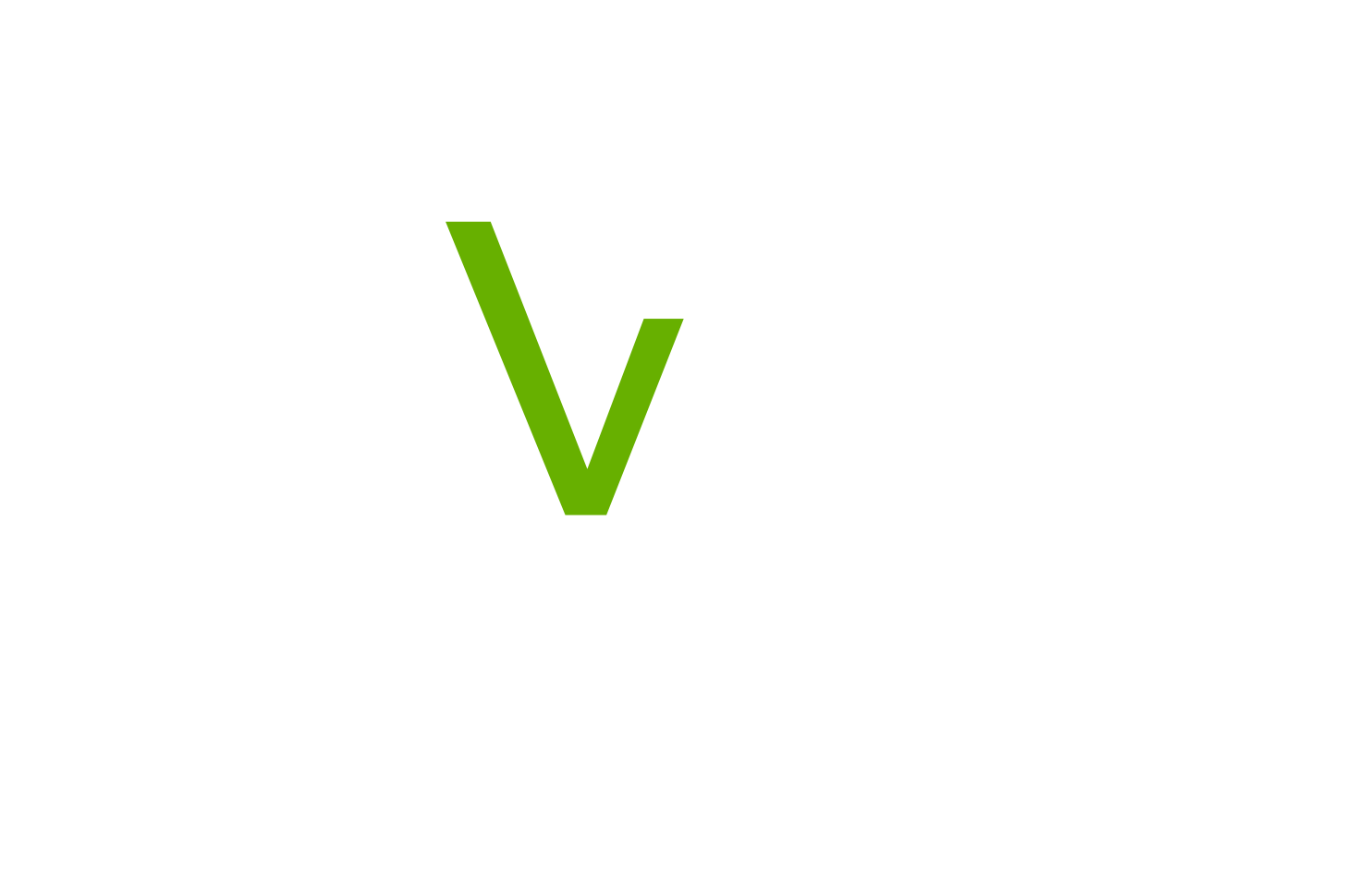 Aves Netsec - Cyber Network Deception and Detection Software
