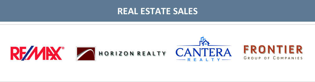 Email Signatures Real Estate Sales