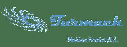 Turmach logo