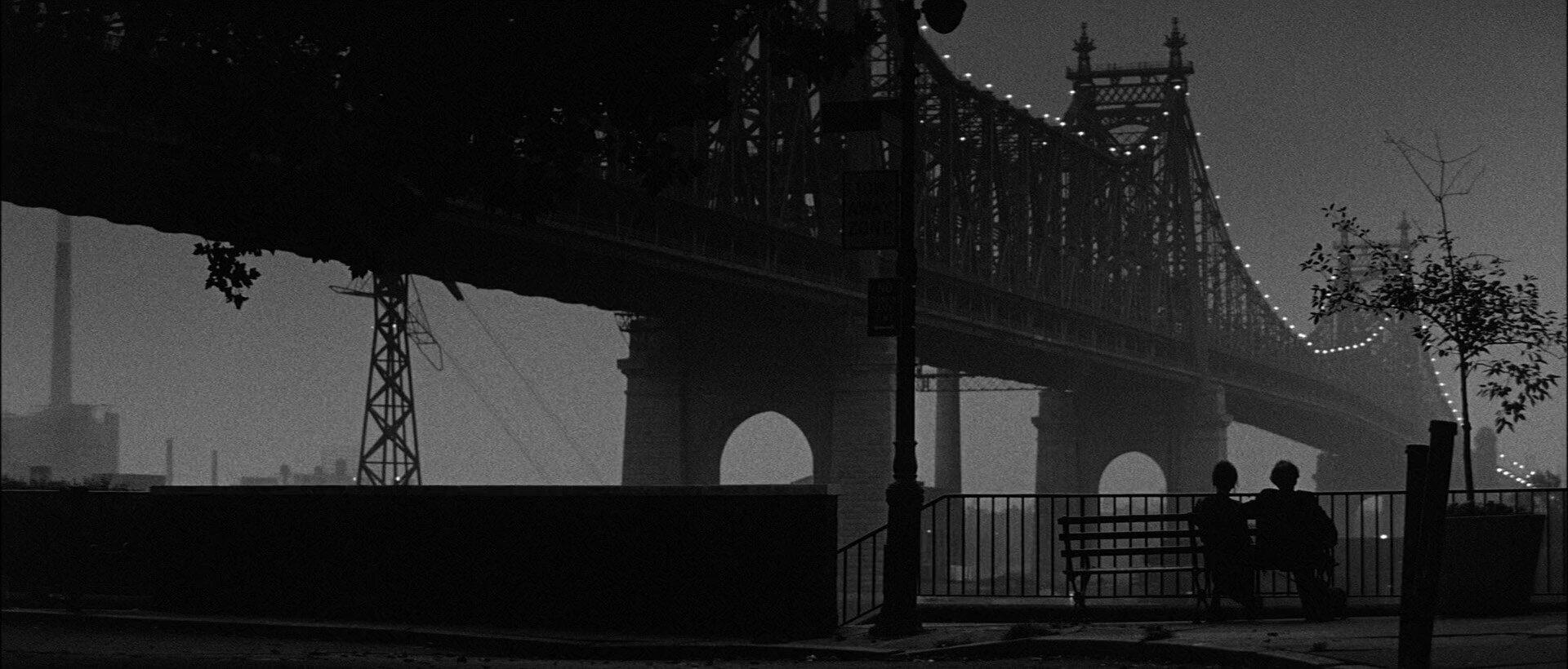 Manhattan/