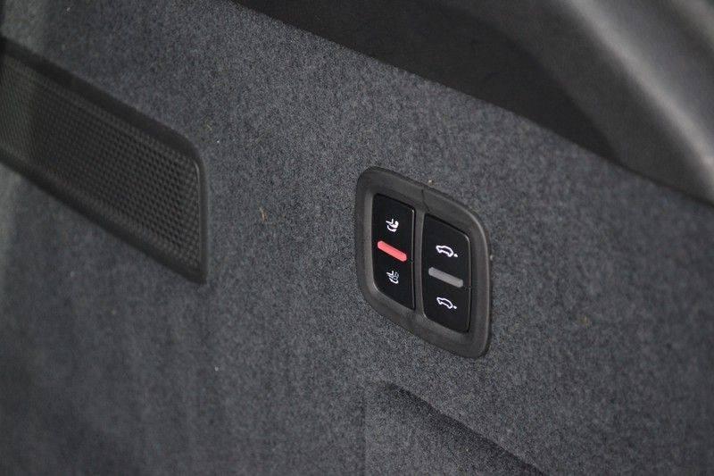 Porsche Cayenne 2.9 S 441pk Pano Luchtv Trekh Adp-zetels PDLS 21inch afbeelding 17