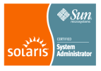 Sun Certified System Administrator