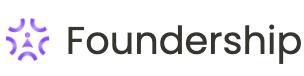 Foundership Accelerator