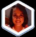 Sindhu Vedala Lakshmi
