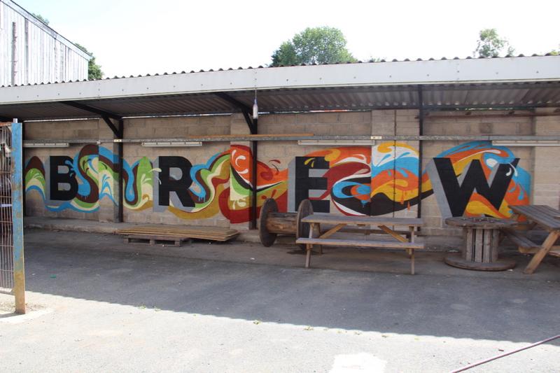 stannary-brewary-tavistock-brew-street-art-full