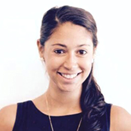 Elyse Weiss, Senior Analyst Fishtown Analytics - Analytics Consulting for High-Growth Startups