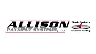 Allison's logo