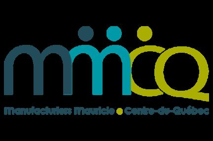 Manufacturier Mauricie Centre-du-Québec (MMCQ)