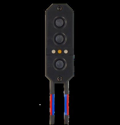 Power Box Sensor