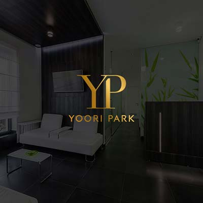 yoori park luxury real estate