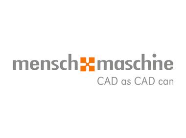 Accruent - Partners -  - Mensch und Maschine