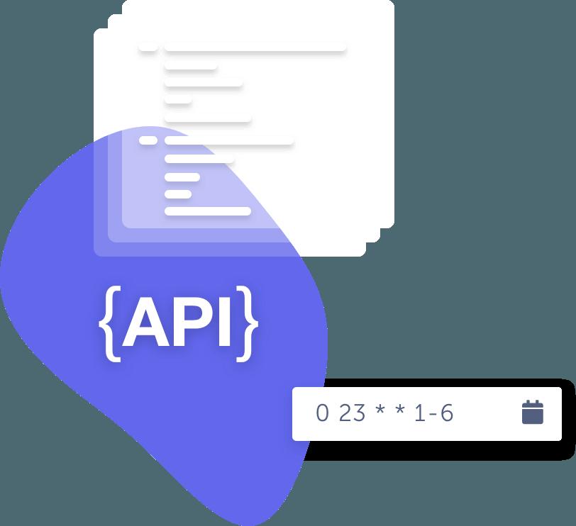 website and server backups