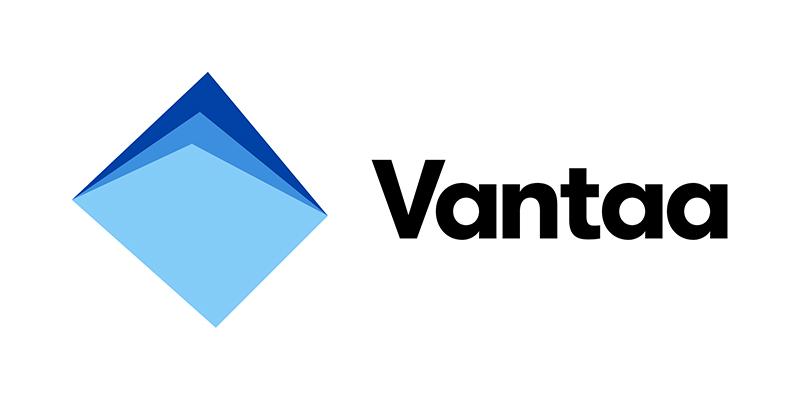 City of Vantaa
