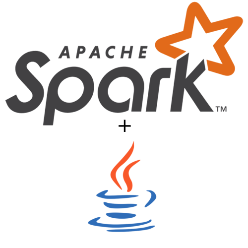 Java UDF with pyspark