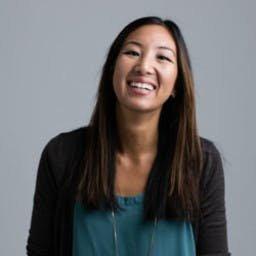 Cyn Meyer - Content Marketer