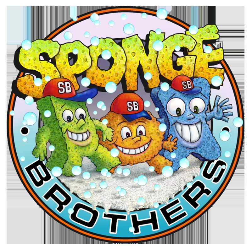 Sponge Brothers Car Wash