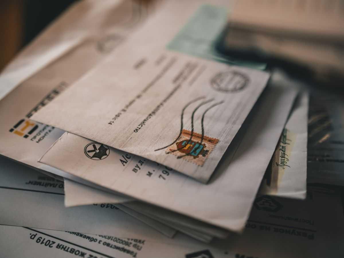 Injonction de payer: démarches, conditions et coût, quand et comment y recourir?