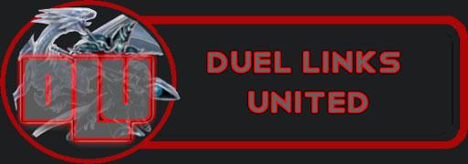DLU Elite Room Showdown #1   YuGiOh! Duel Links Meta