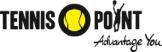 Tennispoint - logo
