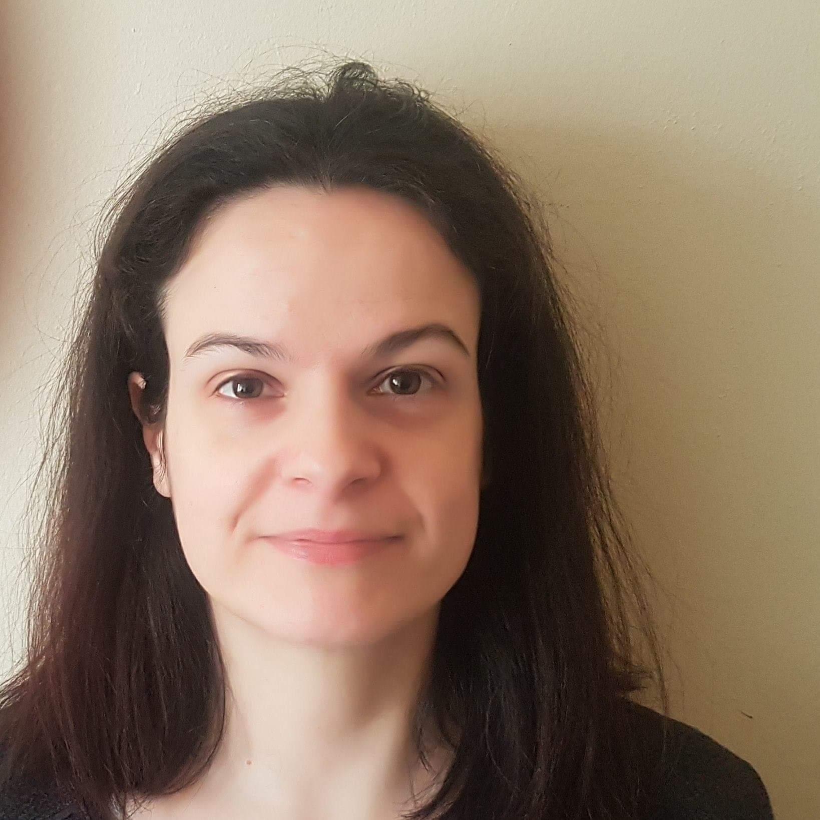 Author: Natali Lekka
