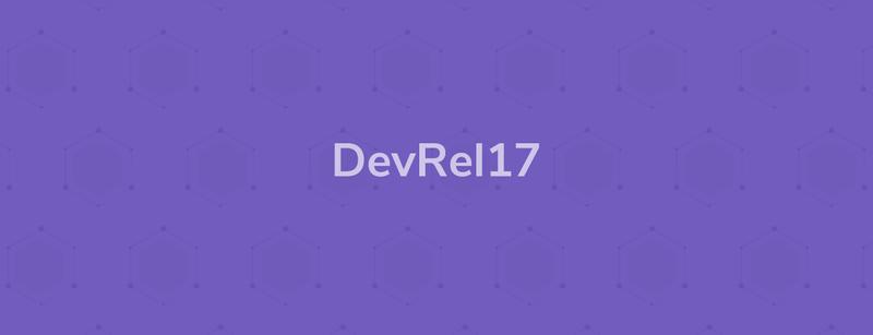 Release Notes: DevRel17