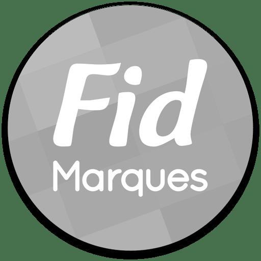 Logo fidmarques
