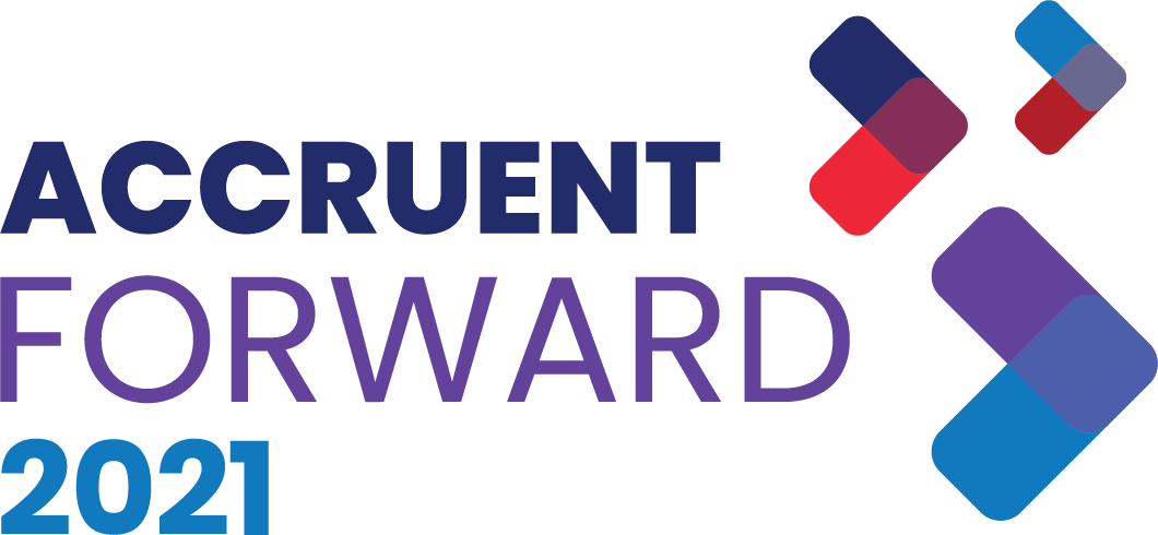 Accruent - Resources - Event - Accruent Forward Lucernex - International - Logo