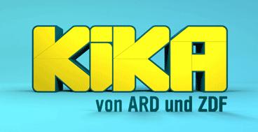 Sehen Sie Das KiKa live aus dem Internet direkt auf Ihr Gerät: gratis und unbegrenzt