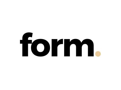 Form Remodel logo