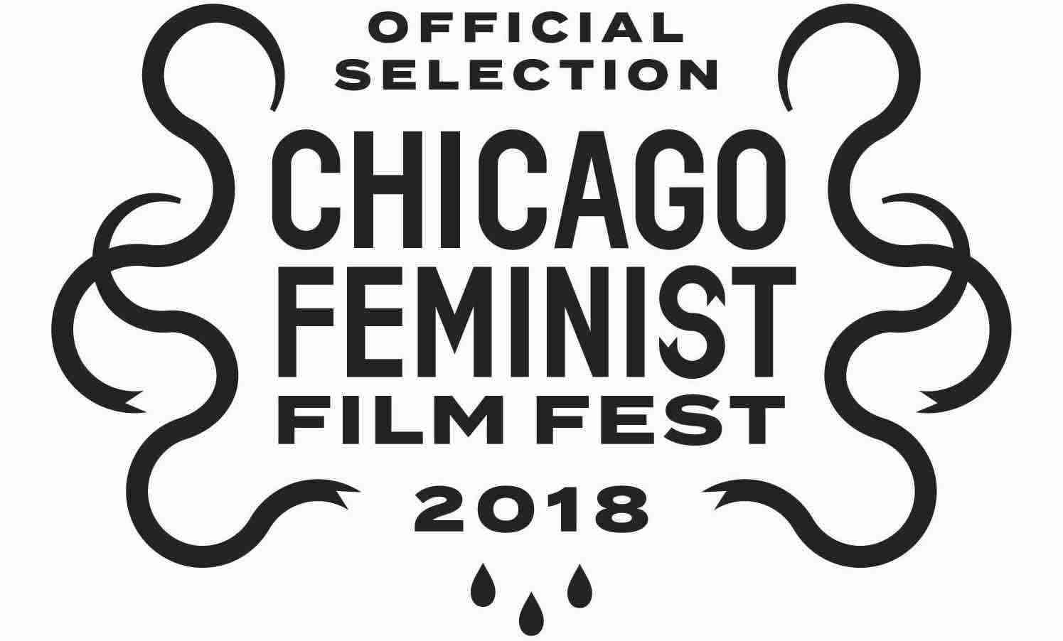 Chicago Feminist Film Festival