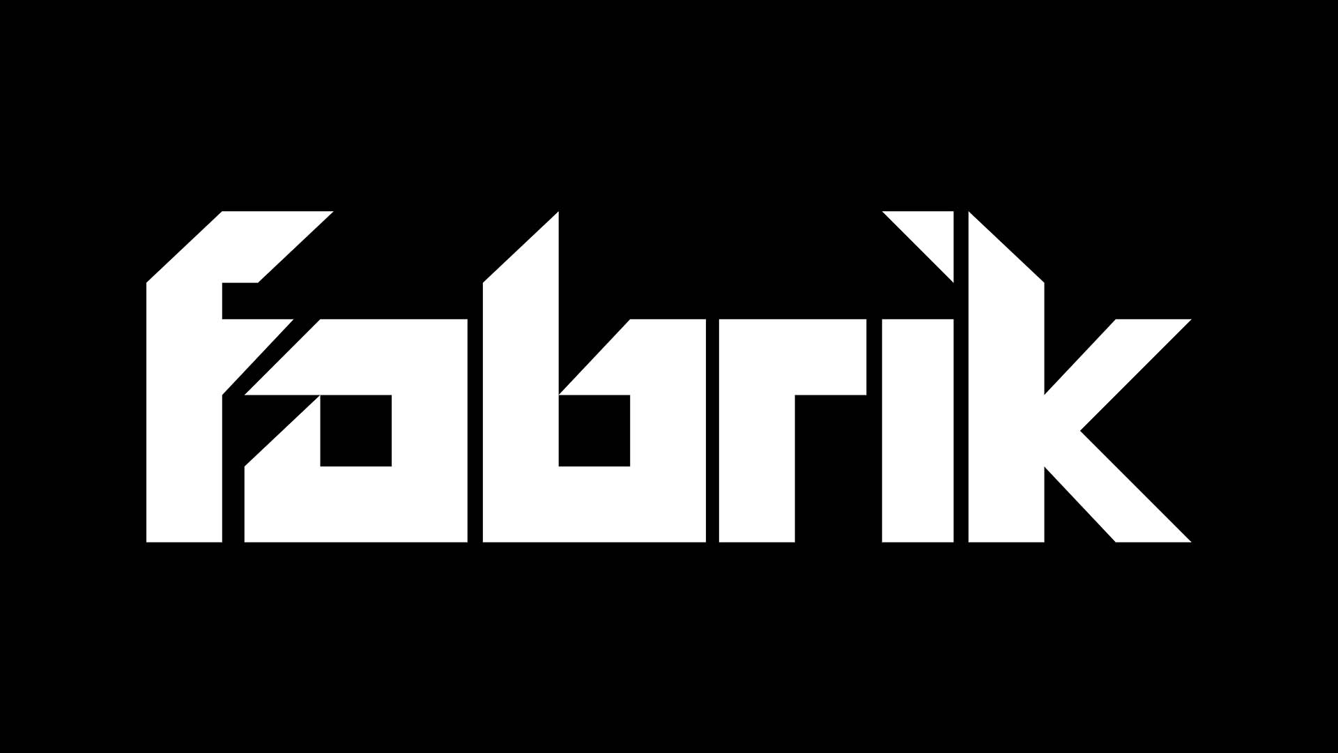 Welcome Fabrik Games