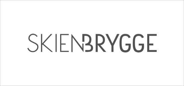 Skien Brygge