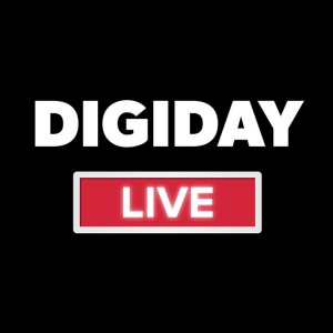 podcasts-guide-digiday-live