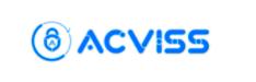 Acviss