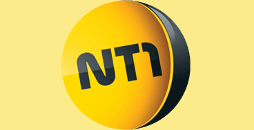 Regarder NT1 en replay sur ordinateur et sur smartphone depuis internet: c'est gratuit et illimité