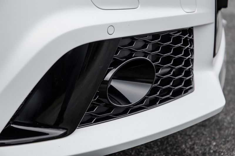 Audi RS6 Avant 4.0 TFSI RS6 quattro | 560PK | Audi Exclusive | Pano.Dak | Bose Sound | Adapt.sport Onderstel | afbeelding 14