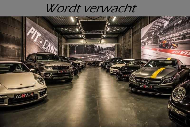 Audi SQ8 Quattro Pro Line S , 435 PK, Black/Optic, Head/Up, Pano/Dak, Valcona/Leder, S/Sportstoelen, 2020, 25DKM!! afbeelding 2