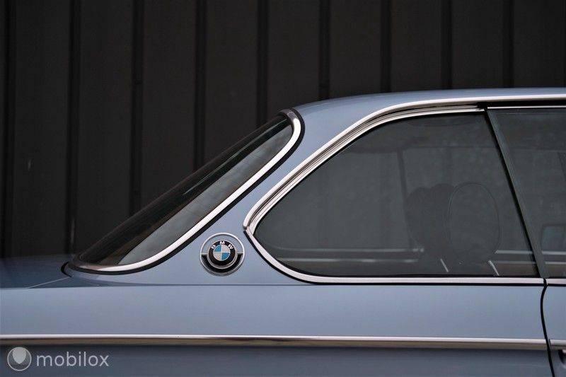 BMW 3.0 CS 3.0 CS coupé afbeelding 7