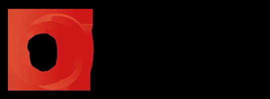 One News logo