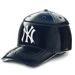 New York City (NYC) Baseball Warmer