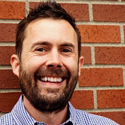 Jason Grimes